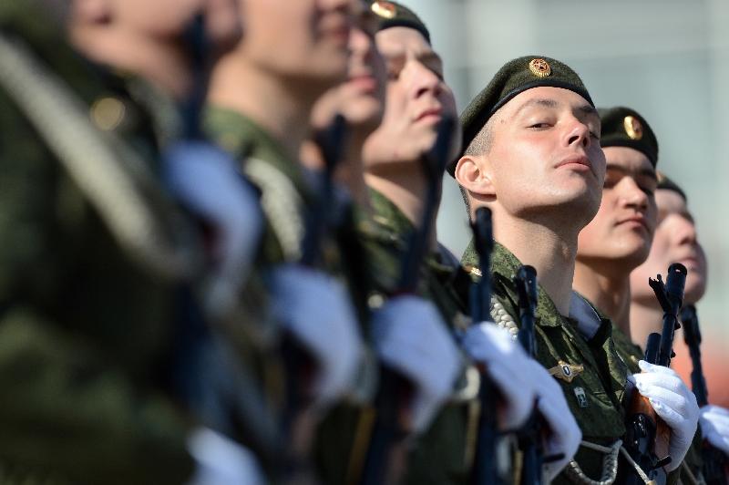 узнавшие себя на военных фотографиях очень самоуверенные дамочки