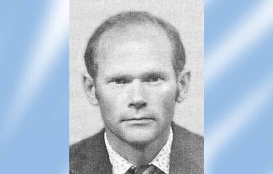 15 апреля — 80 лет со дня рождения выпускника ПГУ Э. Л. Шнепова